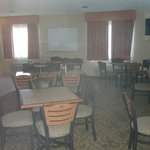 Bilde fra Baymont Inn & Suites Louisville South I 65