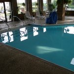 Φωτογραφία: Baymont Inn & Suites Louisville South I 65