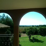 Photo of Soleesale b&b - alloggi per vacanze