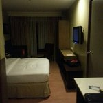 One Tagaytay Place Hotel Suites Foto