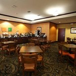 Photo of Comfort Inn & Suites Navasota
