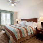 Homewood Suites by Hilton Wilmington/Mayfaireの写真