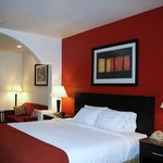 Foto de Holiday Inn Express Hotel & Suites Casa Grande