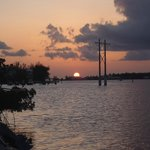 Bilde fra Banana Bay Resort - Key West