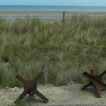 Photo de Utah Beach D-Day Museum