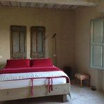 Foto de Follonico 4-Suite B&B