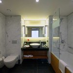 DoubleTree by Hilton Istanbul - Old Town Foto