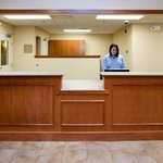 Photo of Candlewood Suites Minot