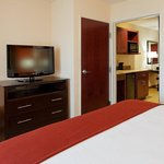 Holiday Inn Express Hotel & Suites Florence NE Foto