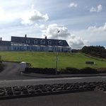 Ballygally Holiday Apartments照片
