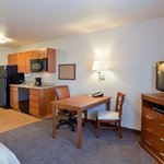 Photo of Candlewood Suites Lakewood