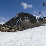 Aspen Alps Condominium Resortの写真