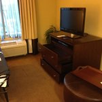 Foto de Homewood Suites by Hilton Houston Northwest Cy-Fair