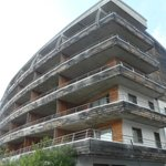 Photo of Hotel-Residence L'Ecrin des Neiges
