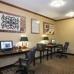 Candlewood Suites / Downtown Mobile Foto
