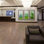 Holiday Inn Express & Suites New Liskeardの写真