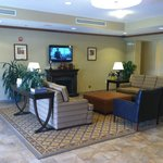 Photo of Candlewood Suites Fayetteville