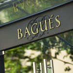 Photo of Hotel Bagues