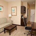 Photo of Holiday Inn Express Hotel & Suites Port Lavaca
