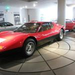 Photo of Hellenic Motor Museum taken with TripAdvisor City Guides