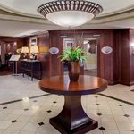 Photo of Doubletree by Hilton Hotel Columbia, SC