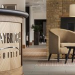 Staybridge Suites London-Stratford Cityの写真