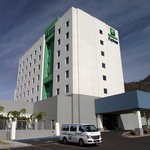 Holiday Inn Express Guaymasの写真