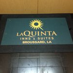 Photo de La Quinta Inn & Suites Broussard - Lafayette Area