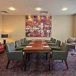 Hampton by Hilton London Luton Airport Foto