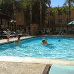 Photo of Residence Inn San Diego Carlsbad