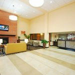 Photo de BEST WESTERN PLUS Newark/Christiana Inn