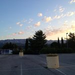 Photo of BEST WESTERN Aix - Sainte Victoire