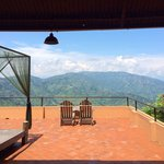 Bild från The Dwarika's Resort-Dhulikhel