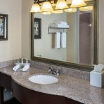 Photo of Holiday Inn Express & Suites Lakewood Ranch