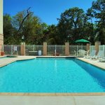 Holiday Inn Express & Suites Lakewood Ranch Foto