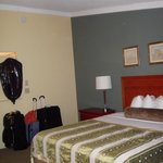 BEST WESTERN PLUS Hill House resmi