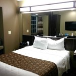 Foto Microtel Inn & Suites by Wyndham Kalamazoo