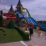 Kuban Resort & Aquapark照片