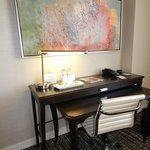 Sugar Land Marriott Town Square Foto