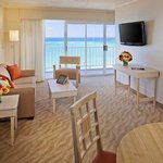 Photo of BEST WESTERN PLUS Condado Palm Inn & Suites