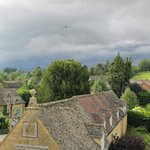 Foto di Cotswold House Hotel & Spa