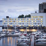 Foto de Delta Kingston Waterfront Hotel