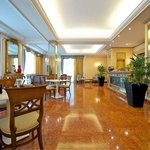 Photo of Mercure Parma Stendhal