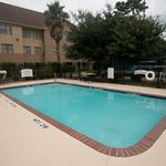 Photo of Staybridge Suites Houston NW Willowbrook