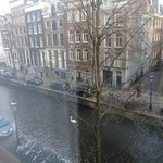 Photo de Sofitel Legend The Grand Amsterdam