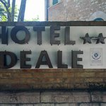 Photo of Hotel Ideale