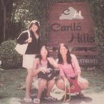 Photo de Carilo Hills