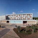 Photo of BEST WESTERN PLUS Leone di Messapia Hotel & Conference