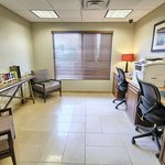 Foto de Country Inn & Suites Dearborn