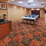 La Quinta Inn & Suites Edmondの写真